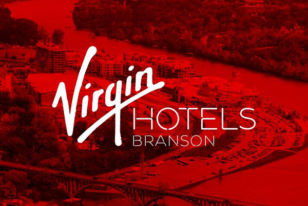 Virgin Hotels Branson