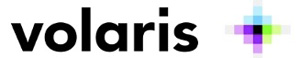 Volaris logo-1