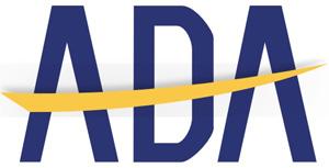 ADA logo (LRW)