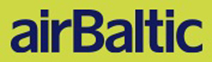 airBaltic logo-1
