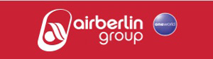 Airberlin Group logo