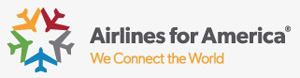 Airlines for America logo-1