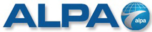 ALPA logo-2