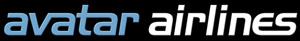 Avatar logo (LRW)