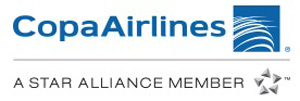 Copa Airlines logo-1