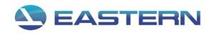 Eastern (2nd) logo
