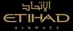 Etihad logo-2