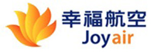 Joy Air logo-1