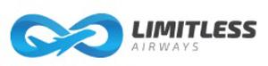 Limitless logo-1