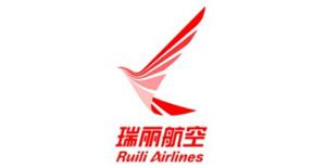 Ruili logo