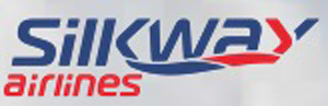 Silk Way Airlines logo