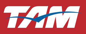 TAM logo (LRW)