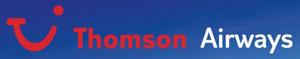Thomson logo-2