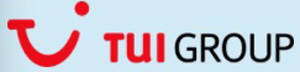 TUI Group logo-1