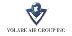 Volare Air Group logo-1