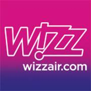 Wizz Air (2015) logo-1