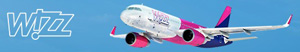 Wizz Air 2015 logo