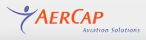 AerCap logo