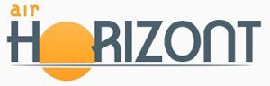 Air Horizont logo