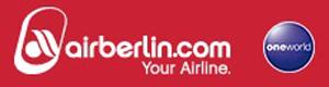 Airberlin logo-2