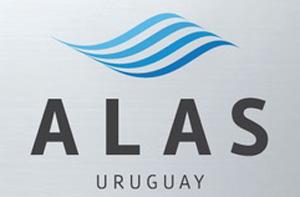Alas Uruguay logo-1