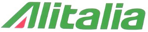 Alitalia (2015) logo