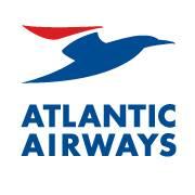 Atlantic Airways logo-2