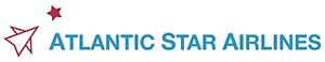 Atlantic Star logo