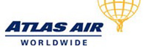 Atlas Air Worldwide logo