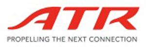 ATR logo-1