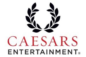 Caesars logo