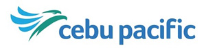 Cebu Pacific (2015) logo