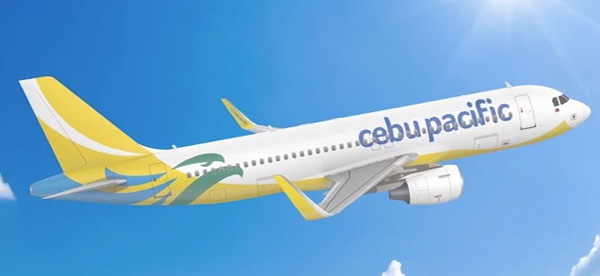 Cebu Pacific A320-200 WL (15)(Flt)(Cebu Pacific)(LR)