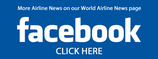 Facebook More Airline News (600)