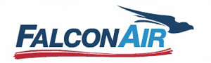Falcon Air logo-1