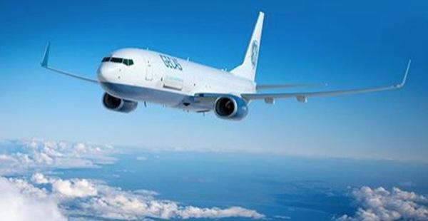 GECAS 737-800 WL (GECAS)(LR)