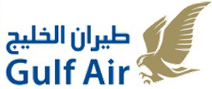 Gulf Air logo-1