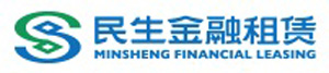 Minsheng Financial Leasing logo