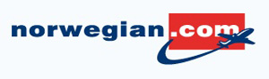 Norwegian.com logo-1 (LRW)