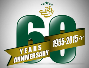 PIA 60 Years logo (LRW)