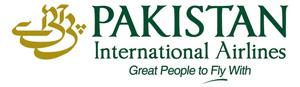 PIA logo (LRW)