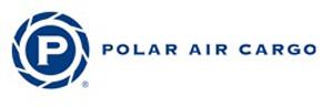 Polar Air Cargo logo