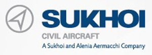 Sukhoi logo-1