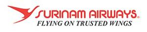 Surinam logo-1