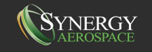 Synergy Aerospace logo