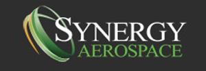 Synergy Aerospace logo