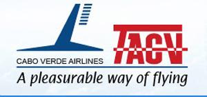 TACV logo-1