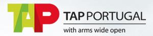 TAP Portugal logo-1