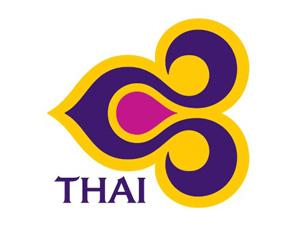 Thai logo (LRW)