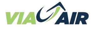 ViaAir logo-1
